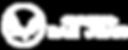 logo_Bosques_de_San_Juan.png