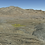 Thumbnail: 5 Acres - 30 miles from Kingman - 254-13-045