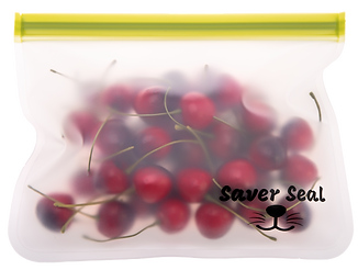 Saver Seal Bag with cherries.png