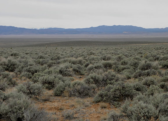 1.03 Acres – Near Modena, UT - (4193)E-1694-0010-0030