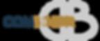 Combinder Logo Header
