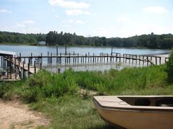 Enchanted_Lakes_Two (8)