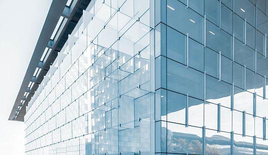 kisscc0-window-curtain-wall-glass-glazin
