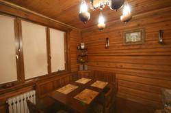 Территория кухни