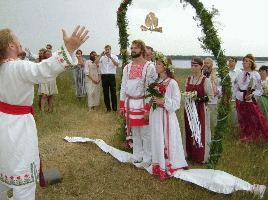 slavyanskaya-svadba