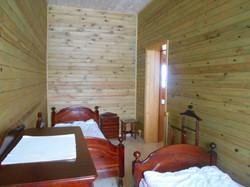 Спальная комната 2 (1 эт)