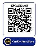 Jardines Castillo Santa Rosa.jpg