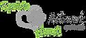 Logo Netzwerk freigestellt.png