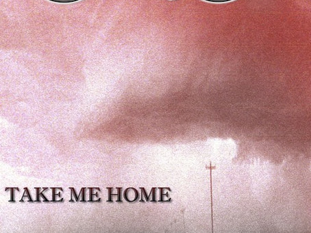 """Terretta Storm debuts """"Take Me Home"""" with new video"""