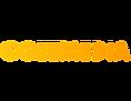 Ogee Media Logo.png