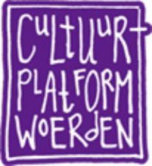 Cultuur Platform Woerden
