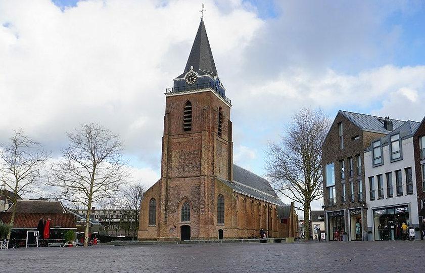 petruskerk-kerkplein-woerden-e1559902849