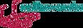 carillon-woerden-logo-kleur.png