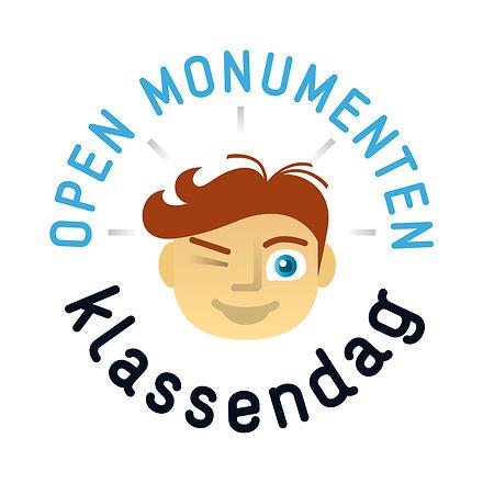 logo OMD Klassendag.jpg