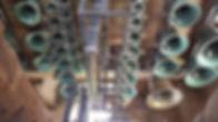 carillon-woerden.jpg