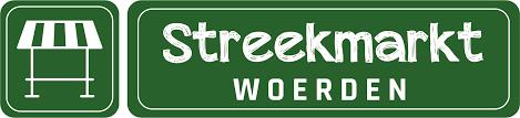 Streekmarkt Woerden.png