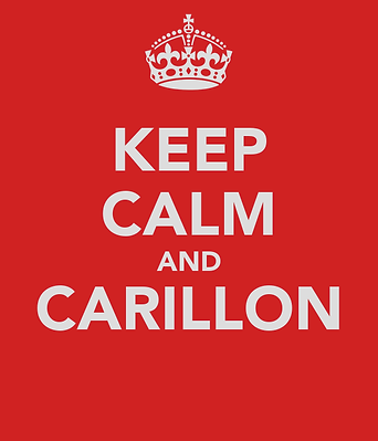 keep-calm-and-carillon.png