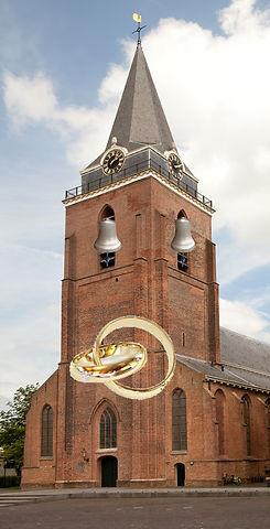 Petrustoren.trouwen.jpg