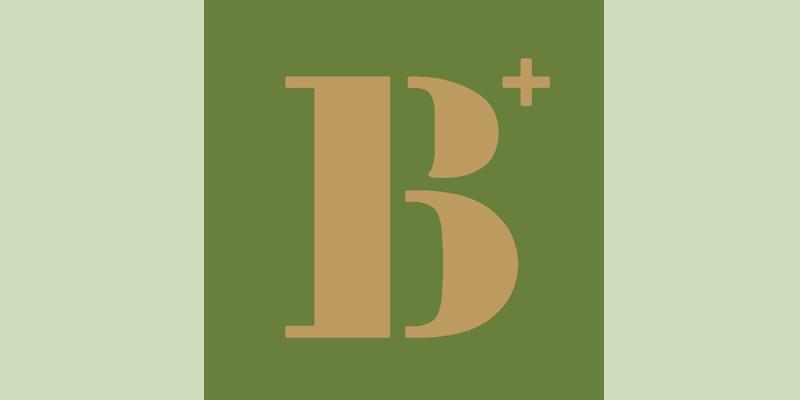 logo_breuren-traiteurB.png