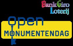 logo_omd-klein.png