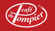 Cafe de Pompier