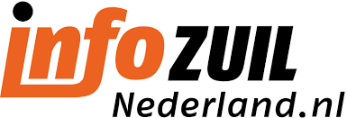 Infozuil.png