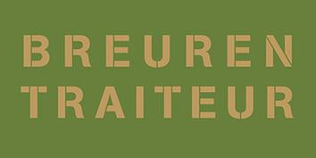 logo_breuren-traiteur.png
