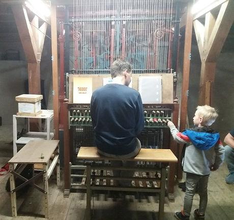 carillonbezoek_promo_edited.jpg