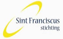 Sint Franciscus Stichting