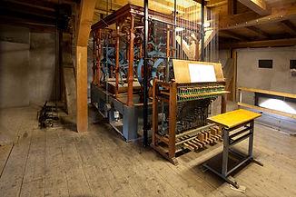 Carillon-Petrustoren-foto-Stichting-Cari