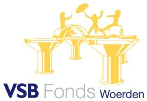 VSB Fonds Woerden.jpg
