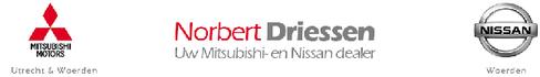 Autobedrijf Norbert Driessen