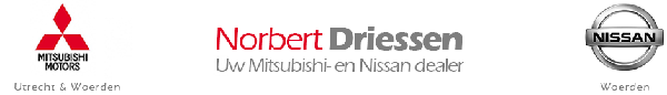 Norbert Driessen.png