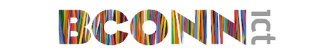 BCONN ICT.png