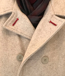 Over coat bron scarf orange tye 2020 (2).jpg