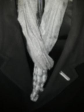 Black  White Tye on Black Coat.jpg