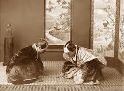 https://static.wixstatic.com/media/829470_728f8a5a6a514c35bbc7a73359454576.jpg?dn=samurai.jpg