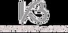 website-logo_edited_edited.png