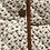 Thumbnail: Mille Floral Coat