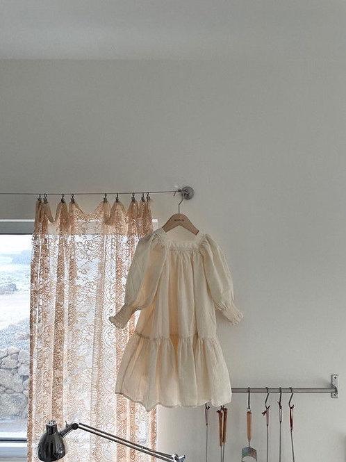 Roslia Dress