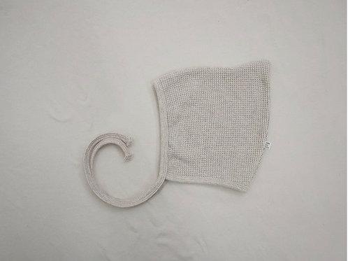 Fairy Bonnet (beige)