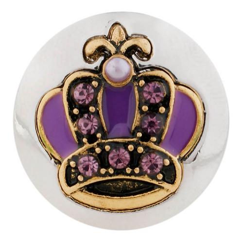 Royale - Purple