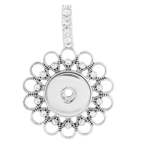Delilah Necklace