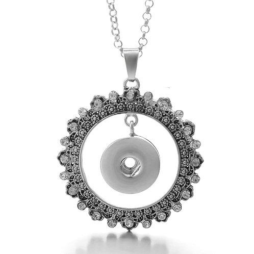 Dasha Necklace
