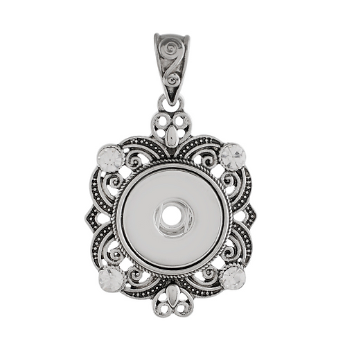 Wilhelmina Necklace