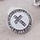 Thumbnail: Enamel Cross