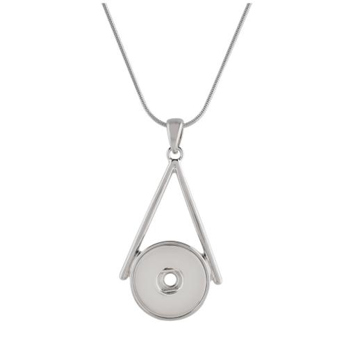 Viarni Necklace