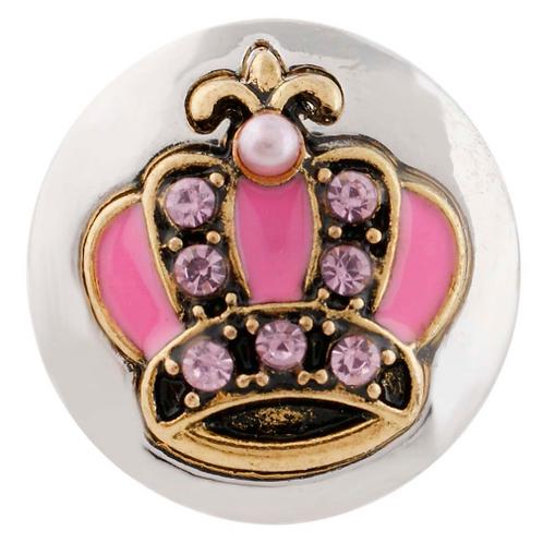 Royale - Pink