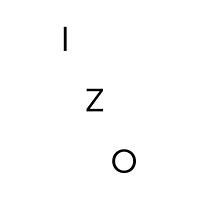 IZO Logo.png