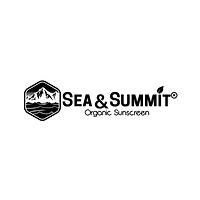 Sea and Summit Logo.png